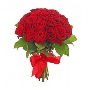 "Букет роз ""Сиэтл"""