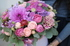 """Цветы в коробке """"Очарование дня"""""""